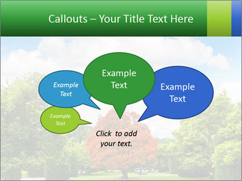 0000085854 PowerPoint Template - Slide 73