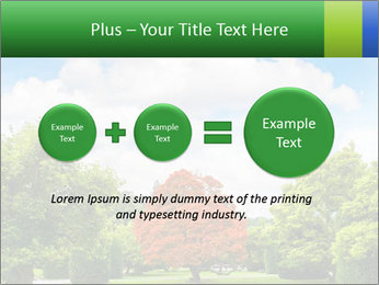 0000085854 PowerPoint Template - Slide 75