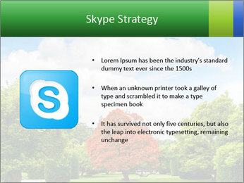 0000085854 PowerPoint Template - Slide 8
