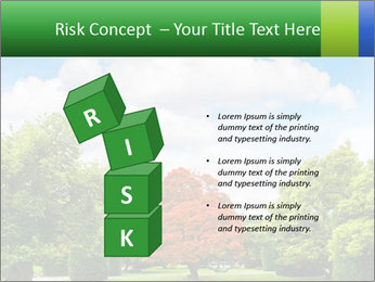 0000085854 PowerPoint Template - Slide 81