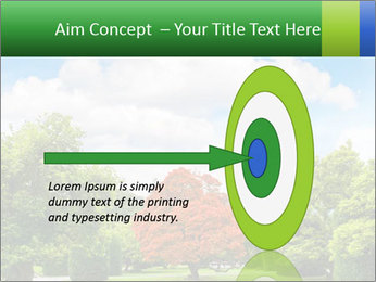 0000085854 PowerPoint Template - Slide 83