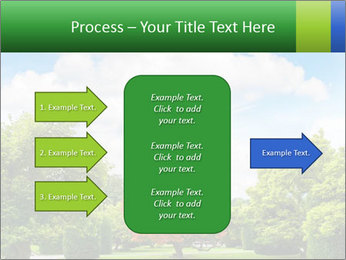 0000085854 PowerPoint Template - Slide 85