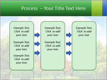 0000085854 PowerPoint Template - Slide 86