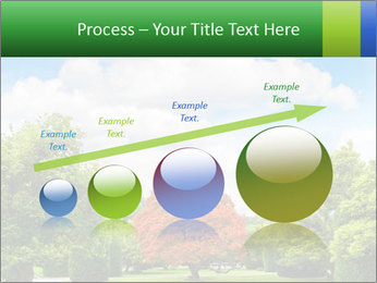 0000085854 PowerPoint Template - Slide 87