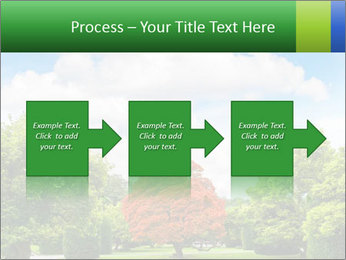 0000085854 PowerPoint Template - Slide 88