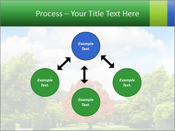 0000085854 PowerPoint Template - Slide 91