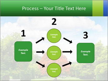0000085854 PowerPoint Template - Slide 92