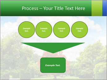 0000085854 PowerPoint Template - Slide 93