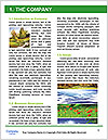 0000085854 Word Templates - Page 3