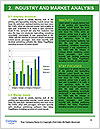 0000085854 Word Templates - Page 6