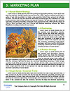 0000085854 Word Templates - Page 8