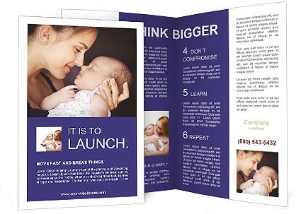 0000085855 Brochure Template