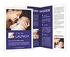 0000085855 Brochure Templates