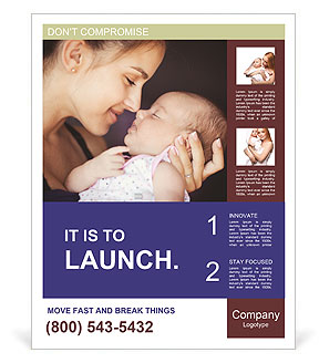 0000085855 Poster Templates