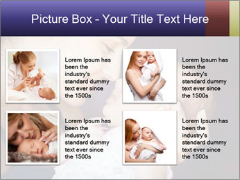 0000085855 PowerPoint Templates - Slide 14