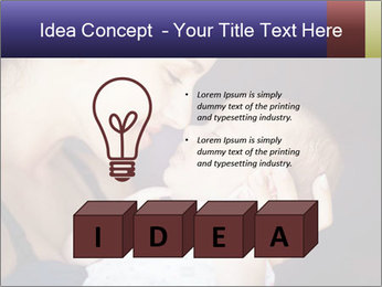 0000085855 PowerPoint Templates - Slide 80