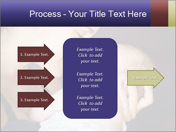 0000085855 PowerPoint Templates - Slide 85