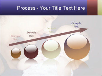 0000085855 PowerPoint Templates - Slide 87