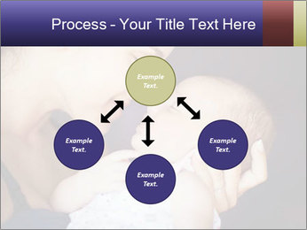 0000085855 PowerPoint Templates - Slide 91