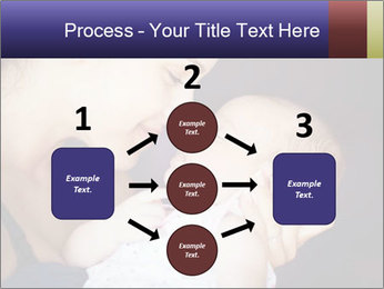 0000085855 PowerPoint Templates - Slide 92
