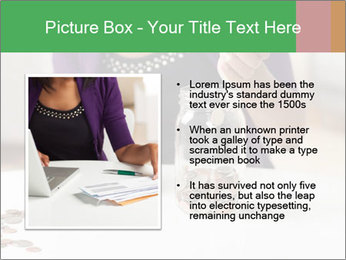 0000085856 PowerPoint Template - Slide 13