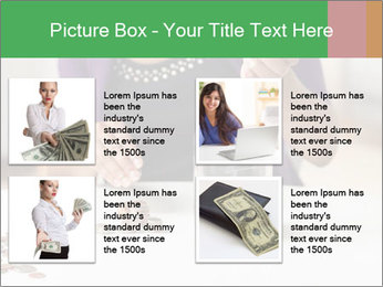 0000085856 PowerPoint Template - Slide 14