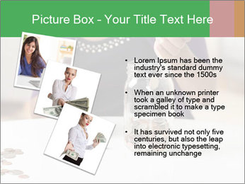 0000085856 PowerPoint Template - Slide 17
