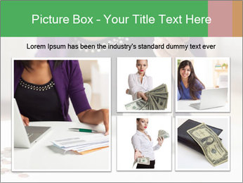 0000085856 PowerPoint Template - Slide 19