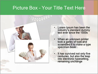 0000085856 PowerPoint Template - Slide 20