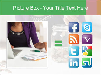 0000085856 PowerPoint Template - Slide 21