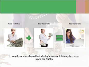 0000085856 PowerPoint Template - Slide 22