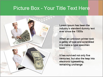 0000085856 PowerPoint Template - Slide 23
