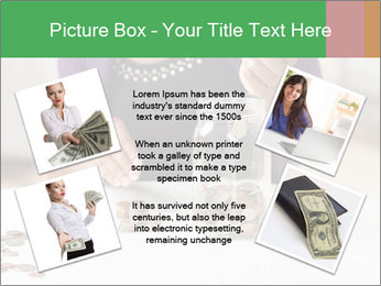0000085856 PowerPoint Template - Slide 24