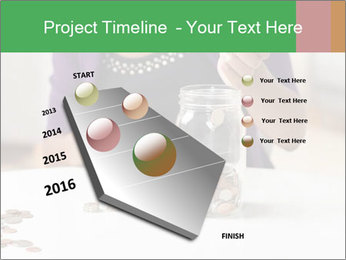 0000085856 PowerPoint Template - Slide 26