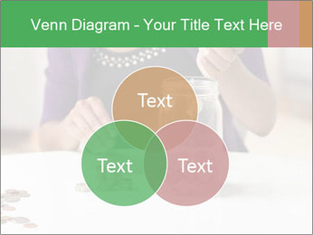 0000085856 PowerPoint Template - Slide 33