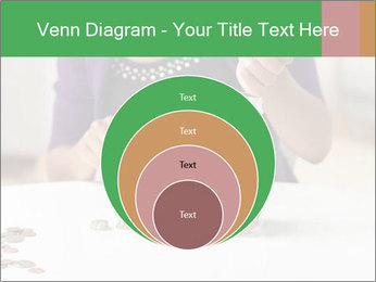 0000085856 PowerPoint Template - Slide 34
