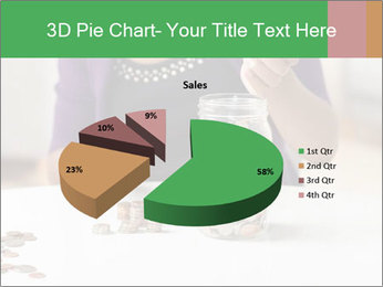 0000085856 PowerPoint Template - Slide 35