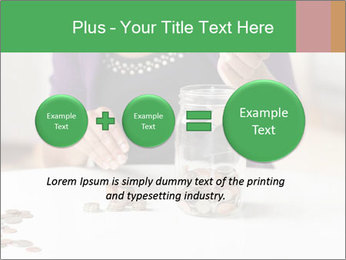 0000085856 PowerPoint Template - Slide 75