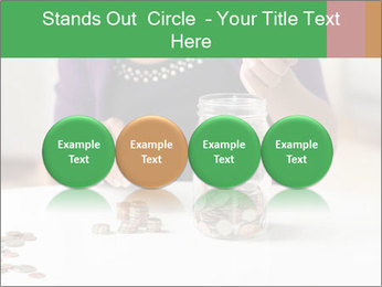 0000085856 PowerPoint Template - Slide 76
