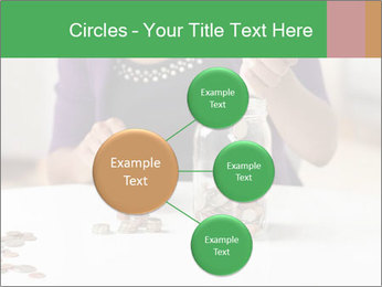 0000085856 PowerPoint Templates - Slide 79