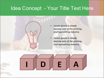 0000085856 PowerPoint Template - Slide 80