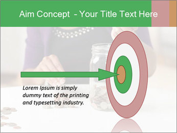 0000085856 PowerPoint Template - Slide 83