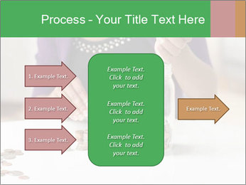 0000085856 PowerPoint Template - Slide 85