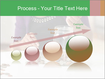 0000085856 PowerPoint Template - Slide 87