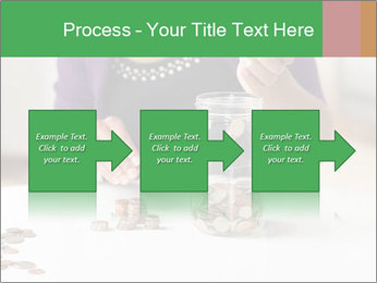 0000085856 PowerPoint Template - Slide 88