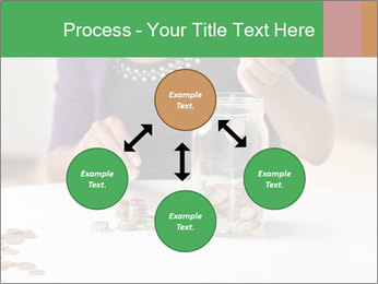 0000085856 PowerPoint Templates - Slide 91
