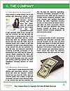 0000085856 Word Template - Page 3