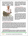 0000085856 Word Template - Page 4