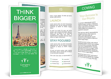 0000085857 Brochure Template