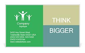 0000085857 Business Card Templates
